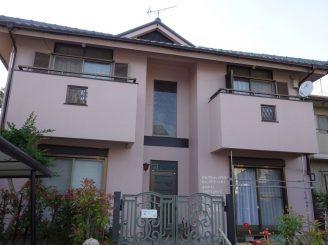 神戸市北区k様邸