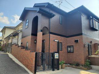 宝塚市K様邸