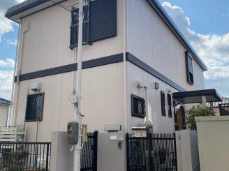 神戸市西区O様邸